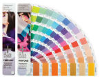 PANTONE PLUS FORMULA GUIDE Solid Coated & Solid Uncoated (2016)