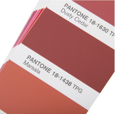 pantone fashion home interiors 2