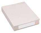 Синтетична хартия MDV ROBUSKIN (PET 125 B/S CL)