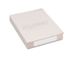 Полиестерен филм POLIPRINT LASER 100 B/W прозрачен (брой листа)