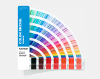 Pantone COLOR BRIDGE® Coated