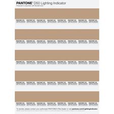 Новите Pantone скали са вече в продажба в електронния магазин